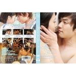 Face to Face 3rd season(アダルトDVD)